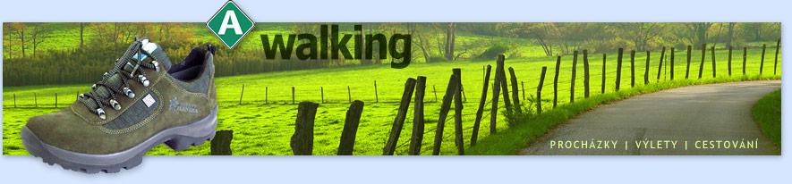 VIKING outdoor quality │ Planika • Protect • Meindl • Atsko c7a42b44c8
